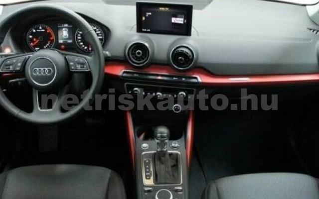 Q2 személygépkocsi - 1598cm3 Diesel 104736 4/11