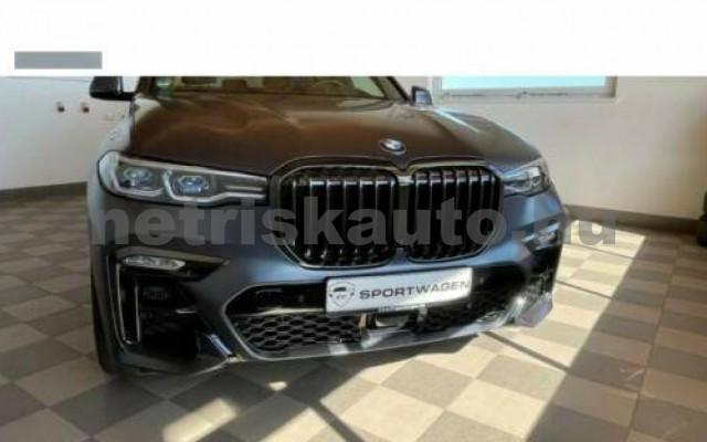 X7 személygépkocsi - 2993cm3 Diesel 105304 4/12
