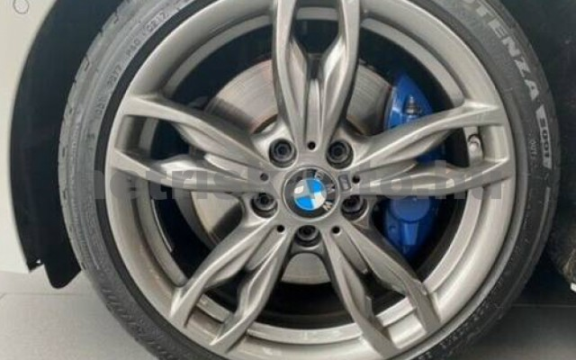 BMW M240i személygépkocsi - 2998cm3 Benzin 55669 5/7