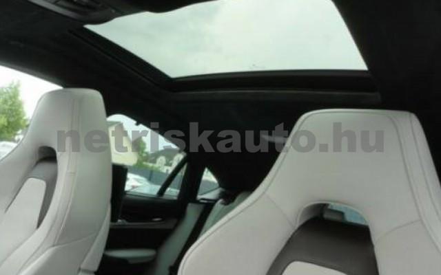 BMW X6 M személygépkocsi - 4395cm3 Benzin 55840 6/7