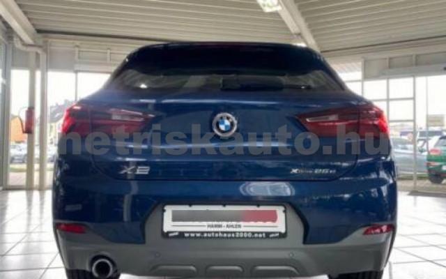 BMW X2 személygépkocsi - 1499cm3 Hybrid 110052 3/9