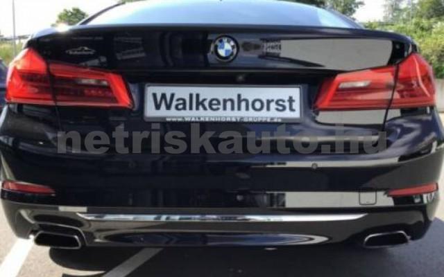 BMW 540 személygépkocsi - 2998cm3 Benzin 55569 4/7