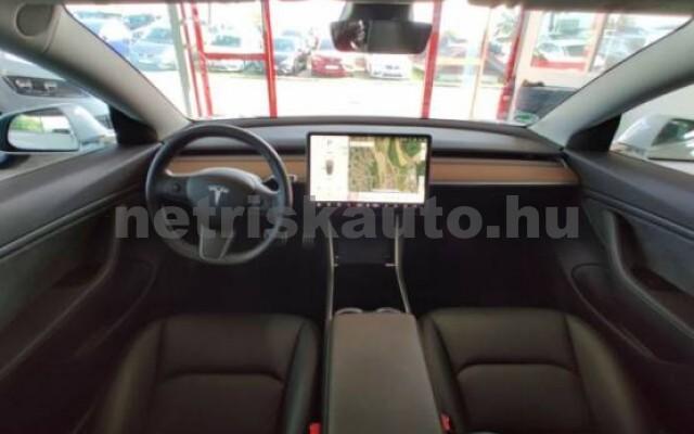 TESLA Model 3 személygépkocsi - 2000cm3 Kizárólag elektromos 39936 5/7