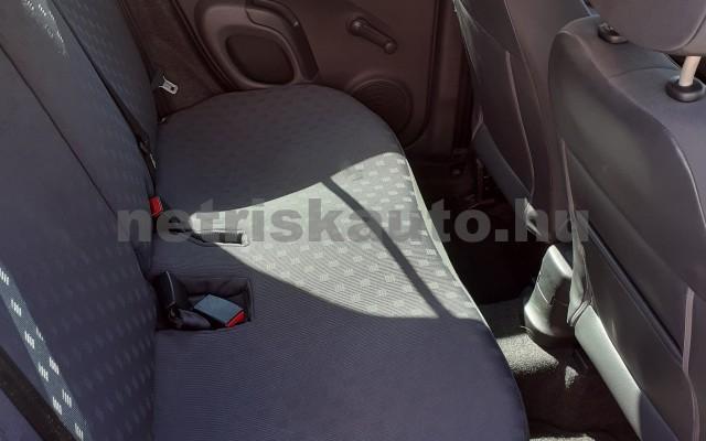 NISSAN Micra 1.0 Visia AC/Menta személygépkocsi - 998cm3 Benzin 44584 6/6