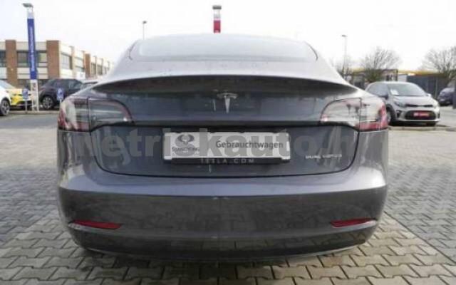 TESLA Model 3 személygépkocsi - 2000cm3 Kizárólag elektromos 39927 7/7