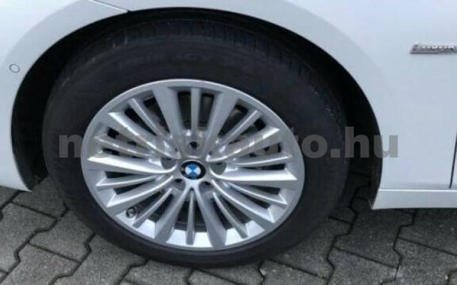 BMW 220 Active Tourer személygépkocsi - 1998cm3 Benzin 55304 6/7