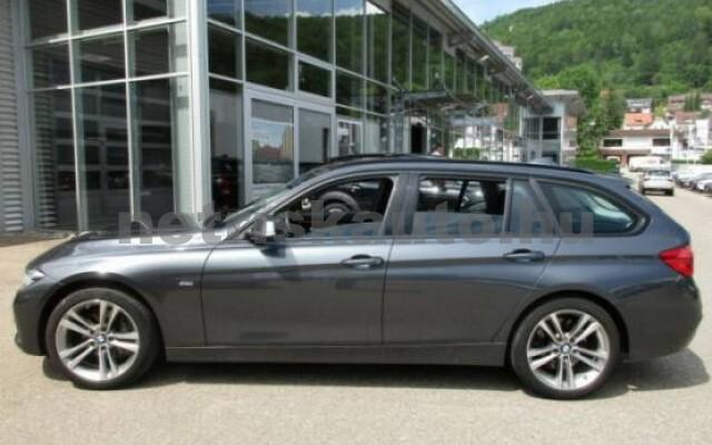 BMW 340 személygépkocsi - 2998cm3 Benzin 42713 5/7