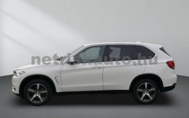 BMW X5 személygépkocsi - 1995cm3 Diesel 43163 5/7