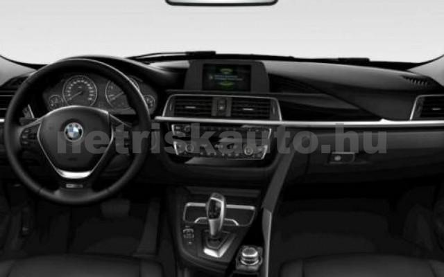 BMW 318 Gran Turismo személygépkocsi - 1995cm3 Diesel 55339 4/4