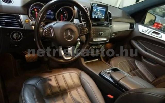 MERCEDES-BENZ GLE 350 személygépkocsi - 2987cm3 Diesel 42352 4/7