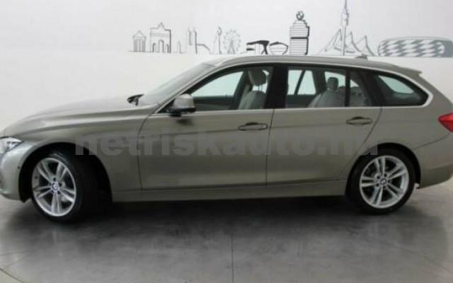 BMW 330 személygépkocsi - 1998cm3 Benzin 42670 3/7