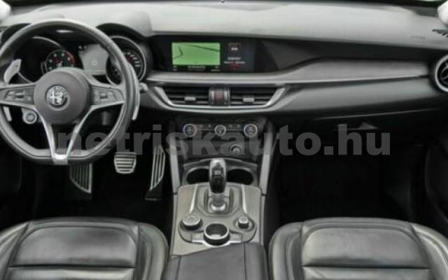 ALFA ROMEO Stelvio személygépkocsi - 1995cm3 Benzin 55027 7/7