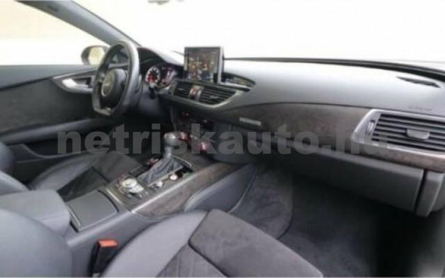 AUDI RS7 személygépkocsi - 3993cm3 Benzin 55201 7/7