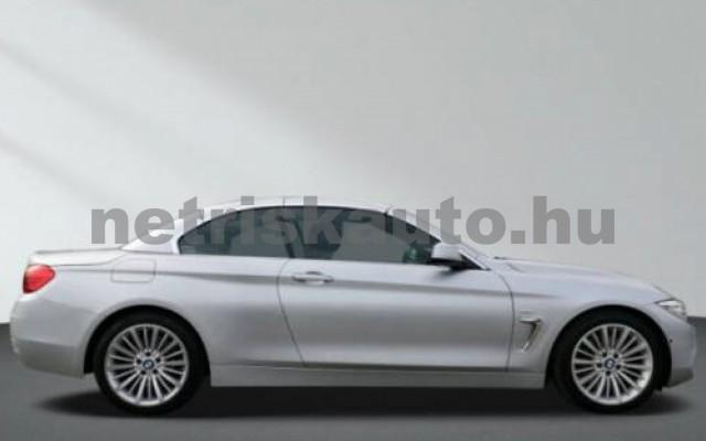 BMW 435 személygépkocsi - 2979cm3 Benzin 55475 7/7