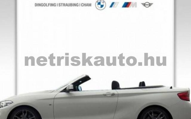BMW M240i személygépkocsi - 2998cm3 Benzin 55667 3/7