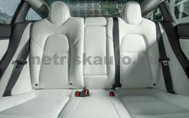 TESLA Model 3 személygépkocsi - 2000cm3 Kizárólag elektromos 39930 4/7