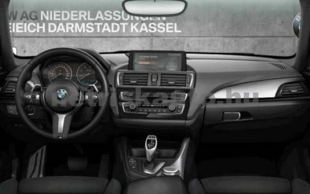 BMW 125 személygépkocsi - 1995cm3 Diesel 42601 4/7