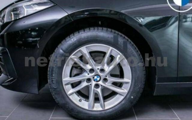 BMW 2er Gran Coupé személygépkocsi - 1499cm3 Benzin 105040 4/12