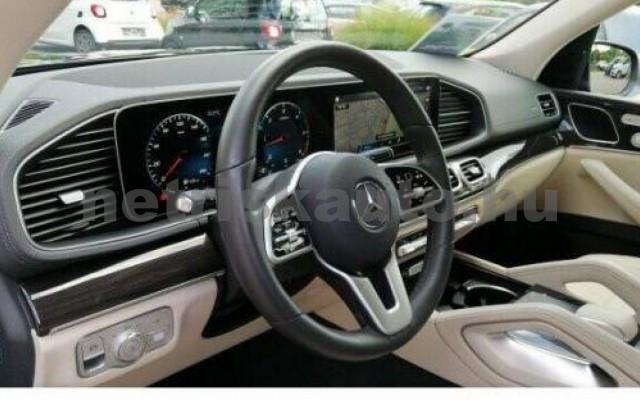 GLS 350 személygépkocsi - 2925cm3 Diesel 106051 5/8