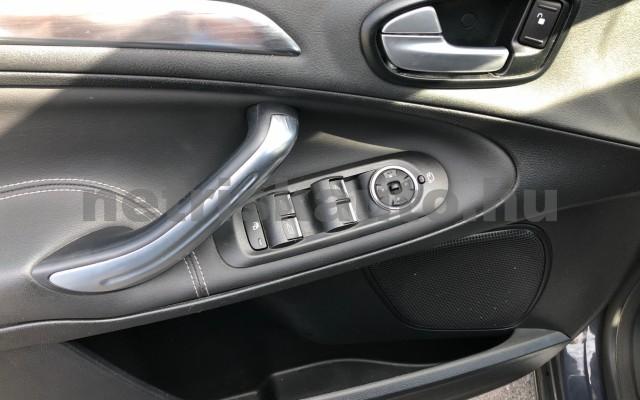 FORD S-Max 1.6 EcoBoost Titanium Start/Stop személygépkocsi - 1596cm3 Benzin 106543 9/12