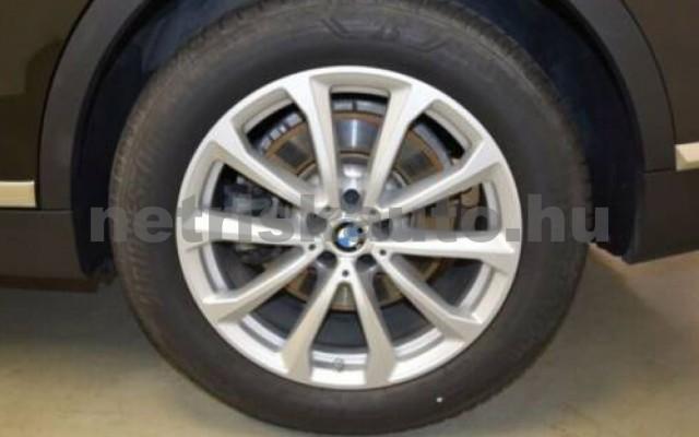 X7 személygépkocsi - 2993cm3 Diesel 105308 4/11