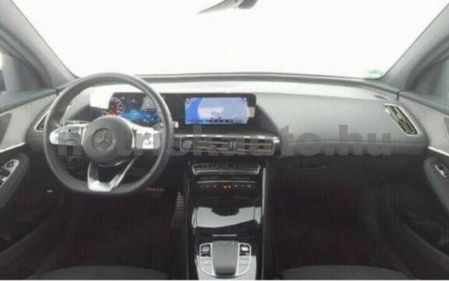 EQC személygépkocsi - cm3 Kizárólag elektromos 106088 6/8