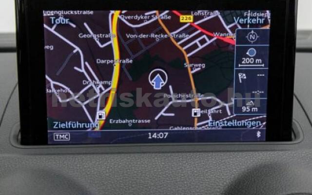 AUDI A3 személygépkocsi - 1395cm3 Benzin 42363 5/6