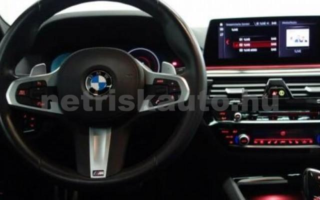 540 személygépkocsi - 2993cm3 Diesel 105153 4/8