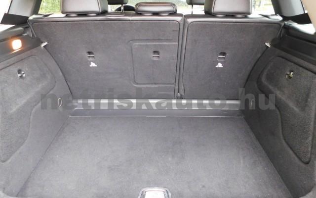 MERCEDES-BENZ B-osztály B 200 7G-DCT személygépkocsi - 1595cm3 Benzin 52543 10/12
