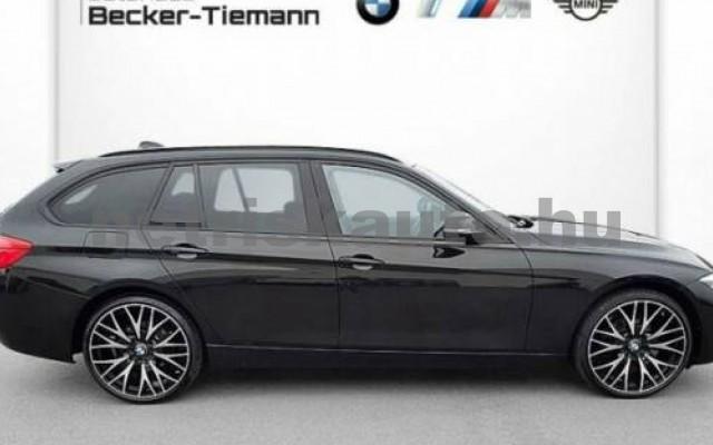 BMW 318 személygépkocsi - 1995cm3 Diesel 55333 5/7