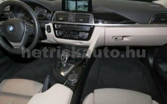BMW 335 személygépkocsi - 2993cm3 Diesel 55396 6/7