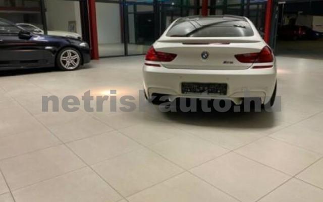 M6 személygépkocsi - 4395cm3 Benzin 105370 2/4