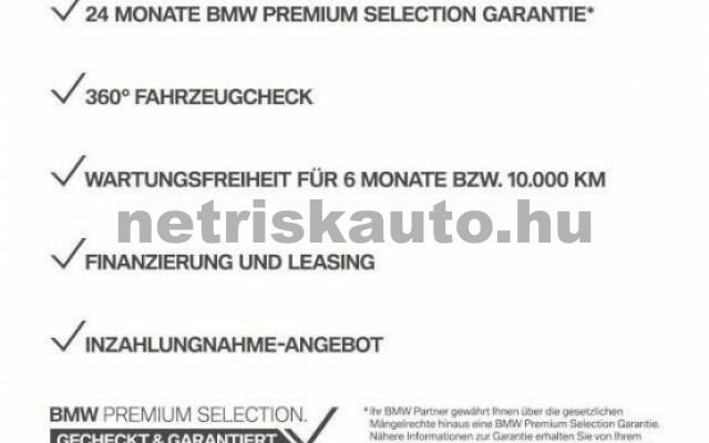 BMW 120 személygépkocsi - 1995cm3 Diesel 42596 6/7