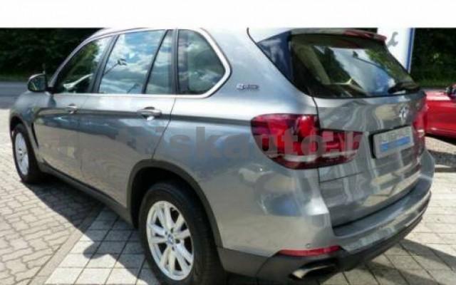 X5 személygépkocsi - 1997cm3 Hybrid 105284 7/12
