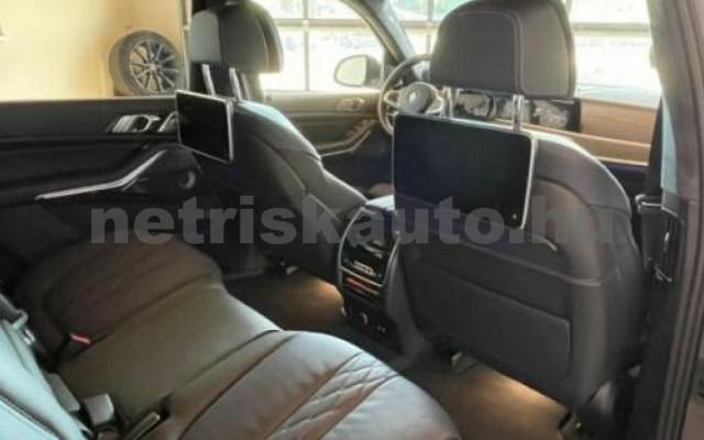 X7 személygépkocsi - 2993cm3 Diesel 105304 6/12