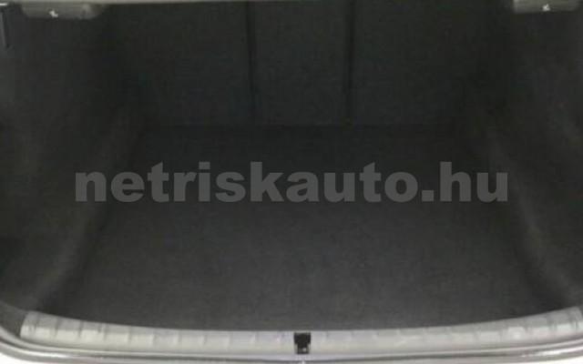 BMW 530 személygépkocsi - 2993cm3 Diesel 109945 8/11