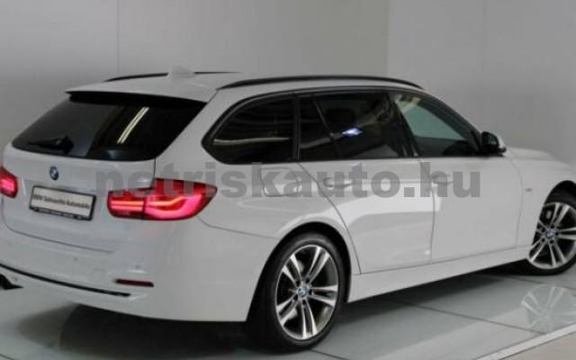 BMW 330 személygépkocsi - 2993cm3 Diesel 42673 3/7
