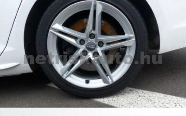 AUDI S4 személygépkocsi - 2995cm3 Benzin 55219 6/7