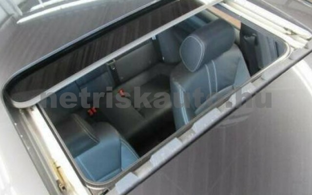 BMW X4 személygépkocsi - 1998cm3 Benzin 55752 5/7