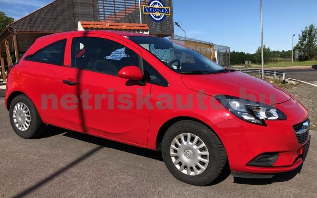 OPEL Corsa 1.2 Enjoy személygépkocsi - 1229cm3 Benzin 104544 6/12