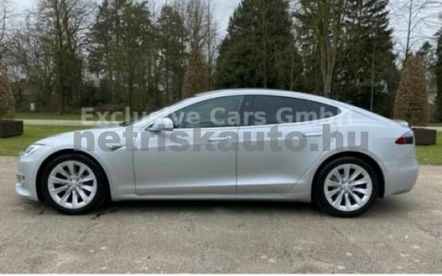 TESLA Model S személygépkocsi - 2000cm3 Kizárólag elektromos 39957 7/7