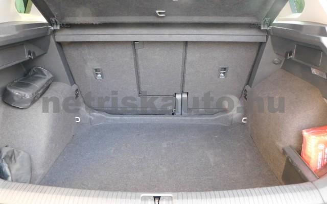 VW Tiguan 1.4 TSi BMT Trendline személygépkocsi - 1395cm3 Benzin 74297 11/12