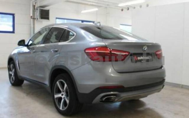 BMW X6 személygépkocsi - 2993cm3 Diesel 110207 2/11