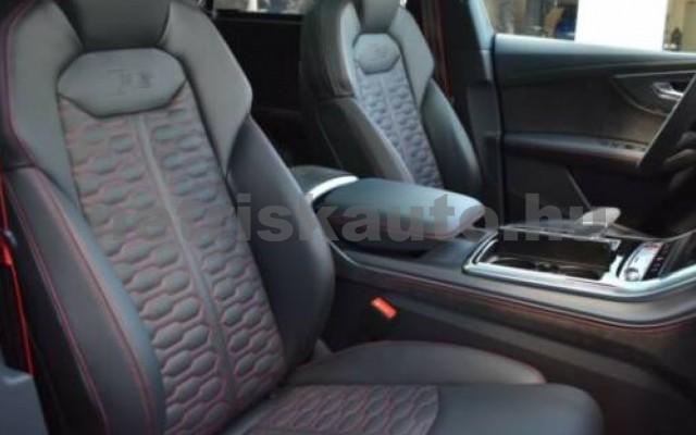 RSQ8 személygépkocsi - 3996cm3 Benzin 104838 11/12