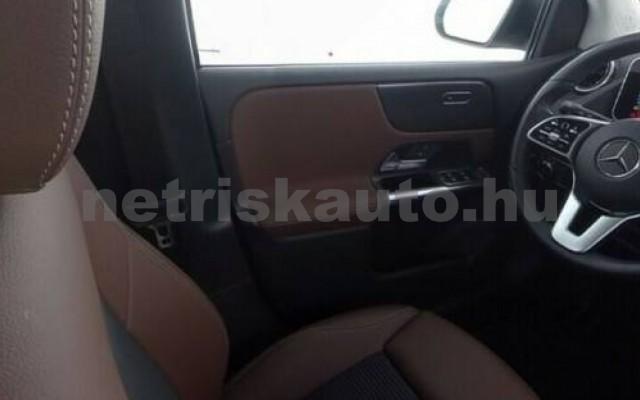 B 220 személygépkocsi - 1991cm3 Benzin 105740 7/10