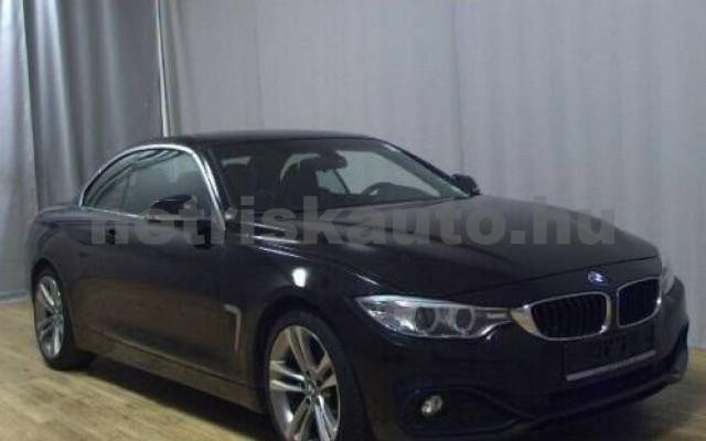 BMW 420 személygépkocsi - 1995cm3 Diesel 55426 2/7