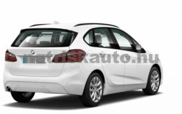 225 Active Tourer személygépkocsi - 1499cm3 Hybrid 105030 2/5