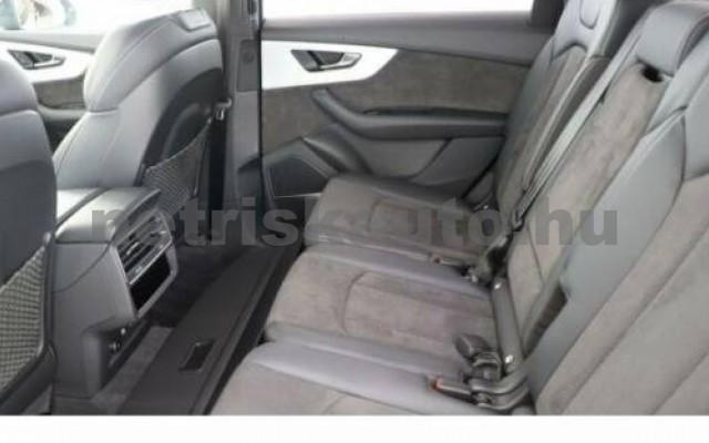 AUDI Q7 személygépkocsi - 3000cm3 Diesel 109393 9/10