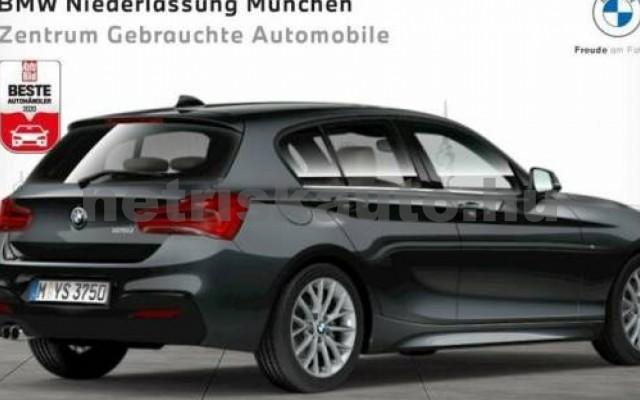 BMW 125 személygépkocsi - 1998cm3 Benzin 55289 2/7