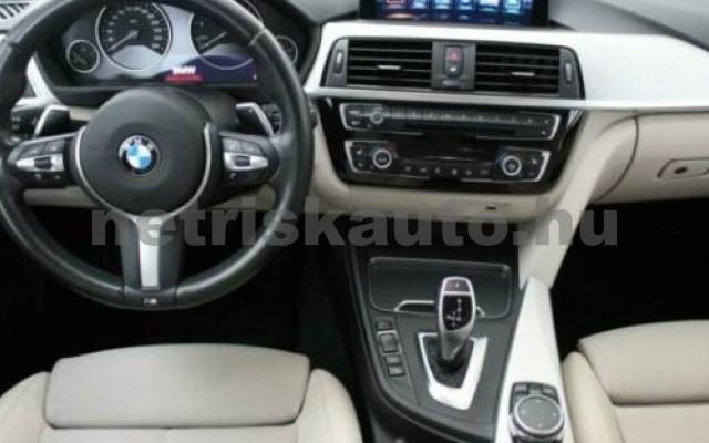 BMW 340 személygépkocsi - 2998cm3 Benzin 55418 6/7
